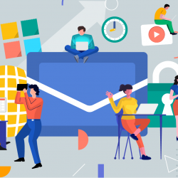 5 remote work trends we will see in 2021
